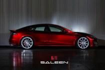 Saleen-FourSixteen-2
