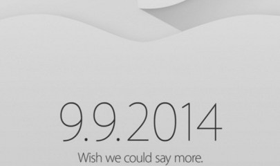 apple-iphone-6-2014-event