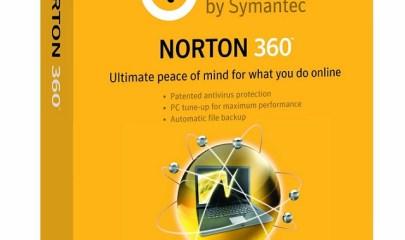 norton-360-2014-amazon