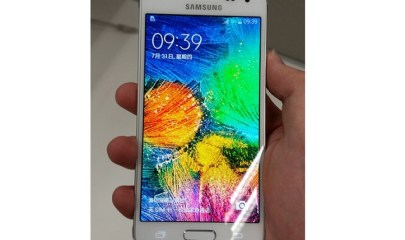 samsung-galaxy-alpha-specs-price