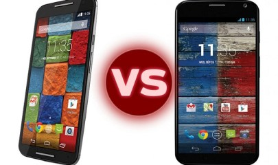 The-New-Moto-X-vs-Moto-X