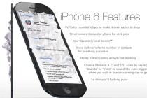 iphone6-funnyordie