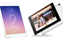 ipad_air_2_vs_nexus_9