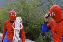 spider-man-china-1