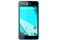 blu-studio-5.0-c-hd-amazon