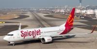 spicejet-boeing-737-800