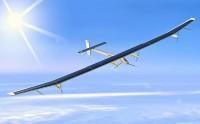 solarplane5-e1437564943192 Videos