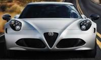 2014-Alfa-Romeo-4C-thumbnail-C