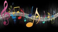 MUSIC-e1437559492346 Videos