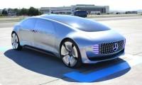 autonomouscar-640x385