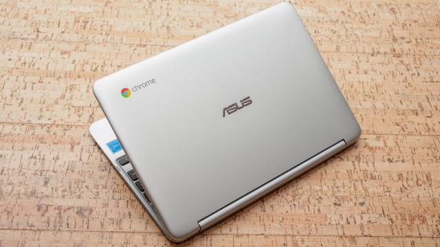 Chromebook-www.cnet_.com_