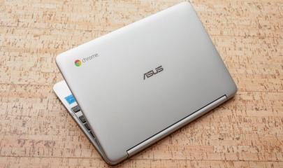 Chromebook-www.cnet_.com_
