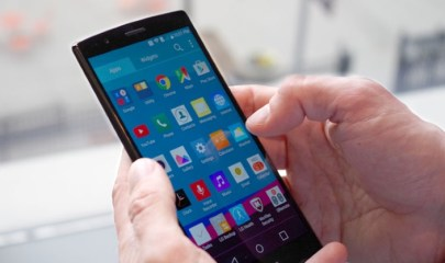 464007-hands-on-lg-g4