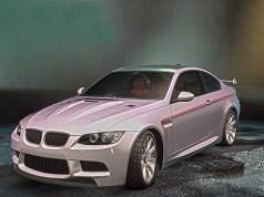 BMW- Videos