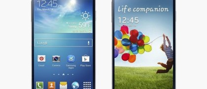 everything-you-need-know-about-new-samsung-galaxy-s4.w654