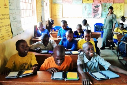 ereader-africa-300x200 How Book Reading Apps Can Benefit Students For Long Term