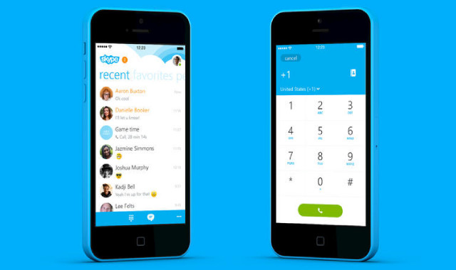 skype-iphone-5.0-blue_story