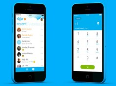skype-iphone-5.0-blue_story Videos