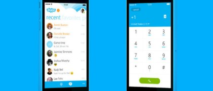 skype-iphone-5.0-blue_story
