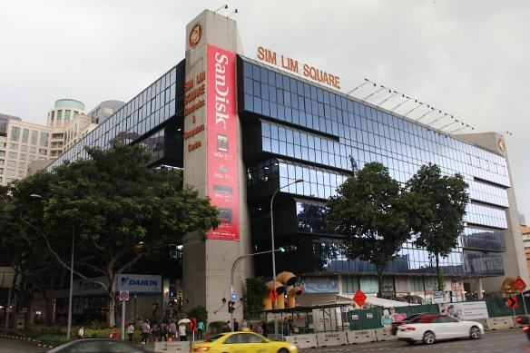 7952522250_79a81e7760_o Best Places For Electronics Shopping In Singapore