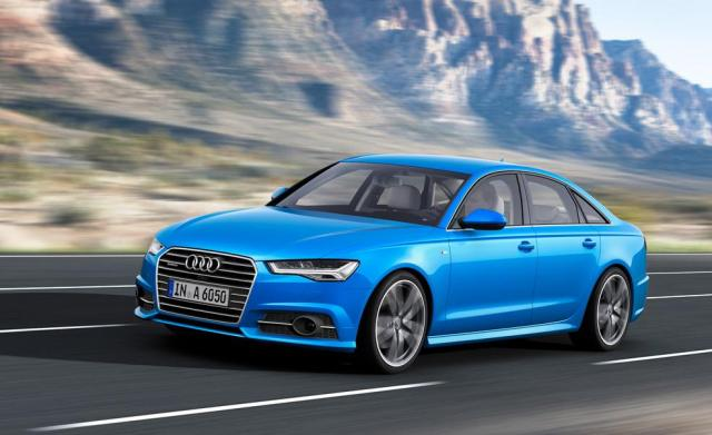2016-audi-a6-euro-spec-photo-631816-s-986x603 Cars to look for in 2016