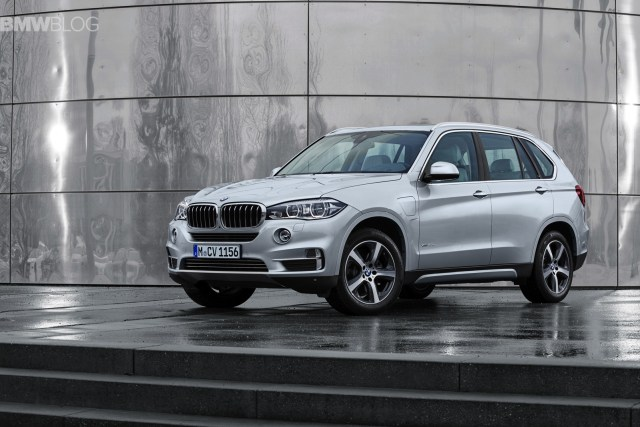 bmw-x5-xdrive40e-images-24 Cars to look for in 2016
