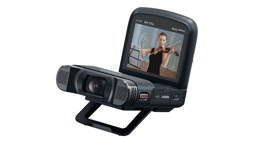 maxresdefault 5 Best Cameras For YouTubers