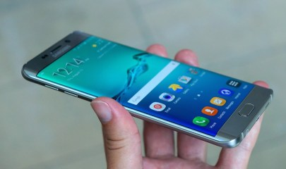 Latest Upcoming Smartphones In 2016