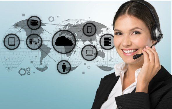 1796330-300x191 Top 10 Call Center Technology Trends Of 2016