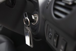 Photo Credit: Stockunlimited URL: http://www.stockunlimited.com/image/car-ignition-with-key-close-up_1903972.html