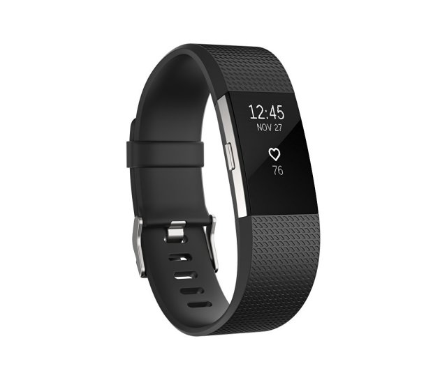 51rTVFMWeOL._SL1080_ Fitbit Charge 2 Review: Smartband That Helps Relieve Stress