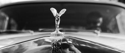 9631658266_49691853c2_rolls-royce-emblem