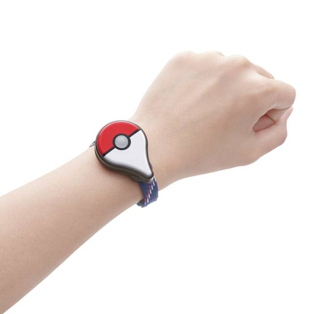 P3333_715-59001_03 Pokemon Go Plus Is Finally Out; See How This Device Can Make Your Pokemon Go Experience Easier