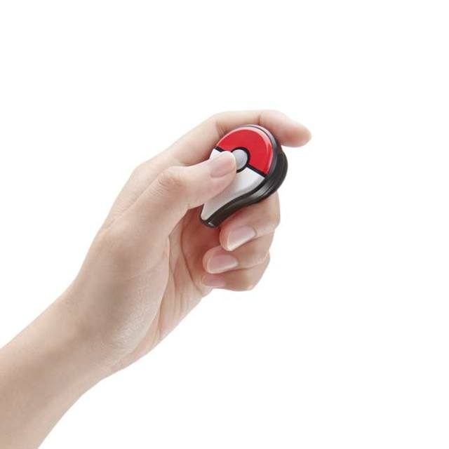 P3333_715-59001_05_full Pokemon Go Plus Is Finally Out; See How This Device Can Make Your Pokemon Go Experience Easier