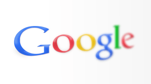"google-300x168 Fast Free Wi-Fi Could Soon Be Available Everywhere Through Google's Initiative Called ""Google Station"""