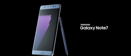 Photo Credit: Samsung Mobile/Youtube URL: https://youtu.be/a0a6Y9JvPqo