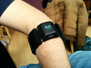 myo-armband-300x225 Myo Armband Creators Thalmic Labs Produced a Massive $120 Capital Funding from Big Investors Including Amazon
