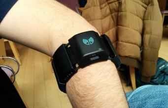 myo-armband News