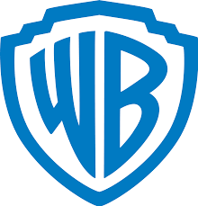 warner-bros Universal, Warner Bros and Other Major Labels File Legal Action Against YouTube's Ripping Site