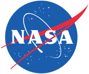 nasa-300x248 This Isn't Fiction Anymore: NASA's Asteroid Detection Program Gives 5-Day Notice for Impending Impact But Will That be Enough?