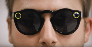 snapchat-spectacles-300x154 Buying Snapchat's New Spectacles is a Spectacular and Fun Experience