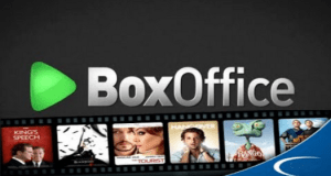 box-office Mobile Magazine