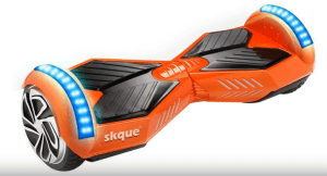 hoverboards-300x162 Hover Boards: Top Picks for January 2017