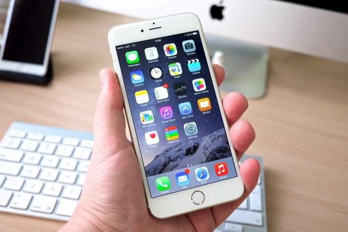 iphone Mobile Magazine
