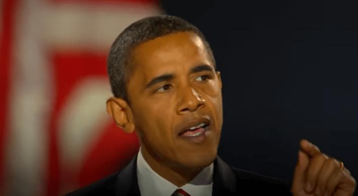 obama-legacy Videos