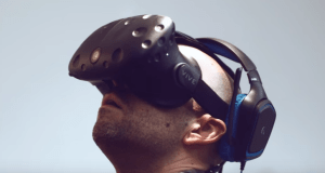 VR-sense Mobile Magazine