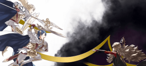 fire-emblem-heroes-300x136 Fire Emblem Heroes is Fun and Free