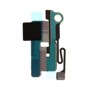 iPhone 5S Bluetooth/Wifi Flex Cable