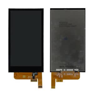 HTC Desire 510 LCD Assembly