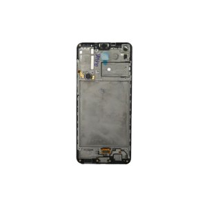 Galaxy A21s 2020 A217 Service Pack Display Replacement